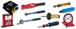 Torqueleader-utensili-dinamometrici