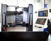 CNC-Machining-center-Hyudai-WIA-F500