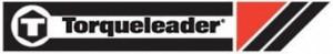 Torqueleader_Logo